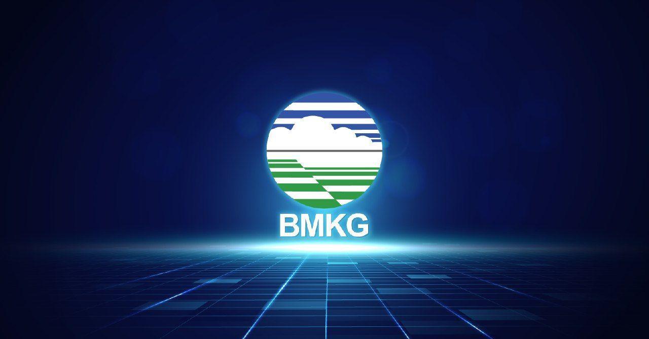 Image Result For Bmkg