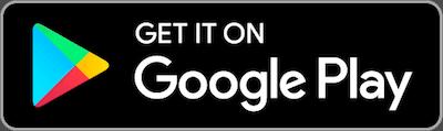 infoBMKG on Google Play
